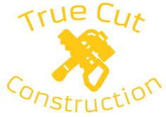True Cut Construction